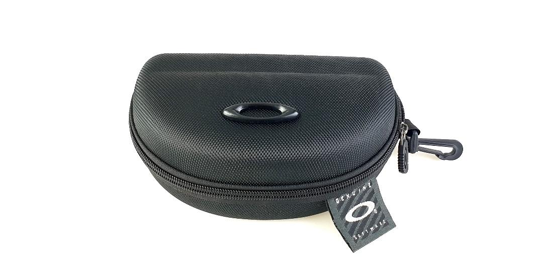 Kacamata Oakley Magnum SB 6 Lensa