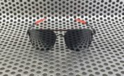 Kacamata Oakley Deviation Black Ducati Lens Black