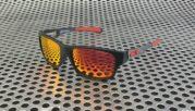 Kacamata Oakley Jupiter Carbon Ferrari