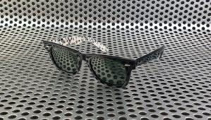 Kacamata Ray Ban Wayfarer 2140 1046