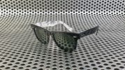 Kacamata Ray Ban Wayfarer 2140 1114