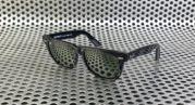 Kacamata Ray Ban Wayfarer Large 2140 901