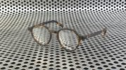 Kacamata Moscot Les