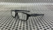 Oakley Crosslink Polished Black