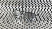 Oakley Deviation Black Lens Mirror