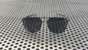 Oakley Deviation Matte Black VR46