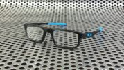 Oakley Voltage Sky Blue VR46