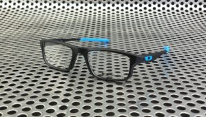 Oakley Voltage Sky Blue VR46