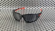Sunglass Oakley Scalpel Polished Black Ducati Lens Black