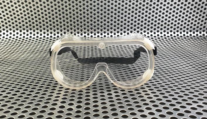 kacamata Safety Google APD