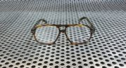 Moscot Bjorn Old II Blonde