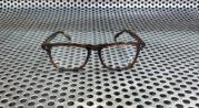 Oliver Peoples Bernardo Polished Tortoise