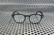 Oliver Peoples Sheldrake Matte Black