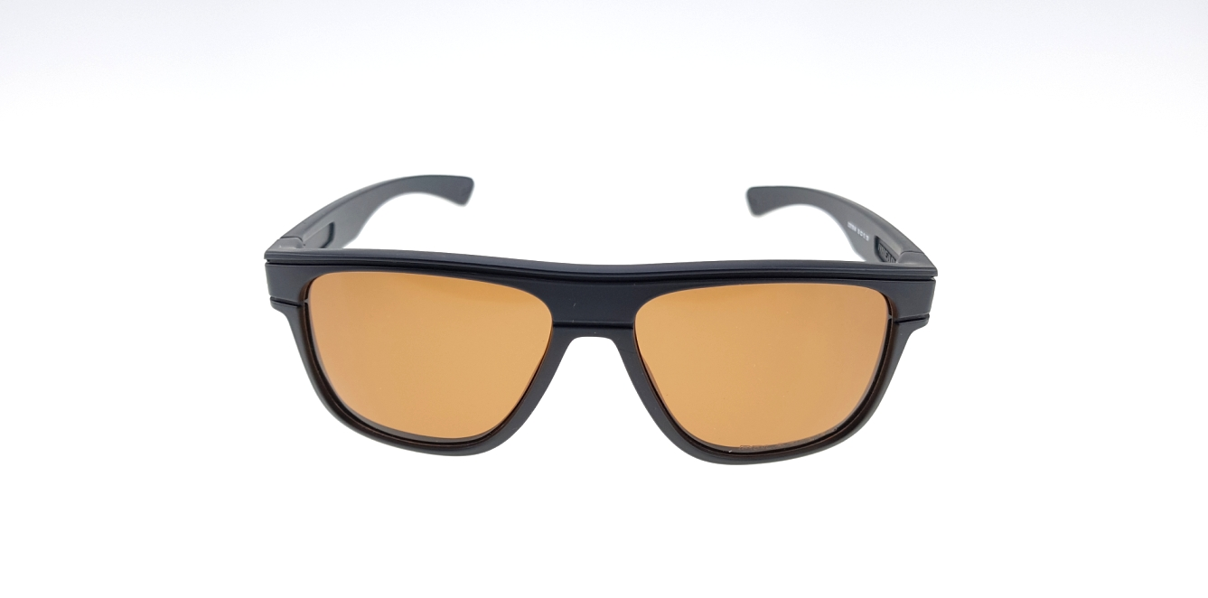 Oakley Breadbox Brown Polarized