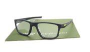 Oakley Frame Hyperlink Matte Black Lime