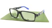 Oakley Fat Cat Matte Black Infinite Hero