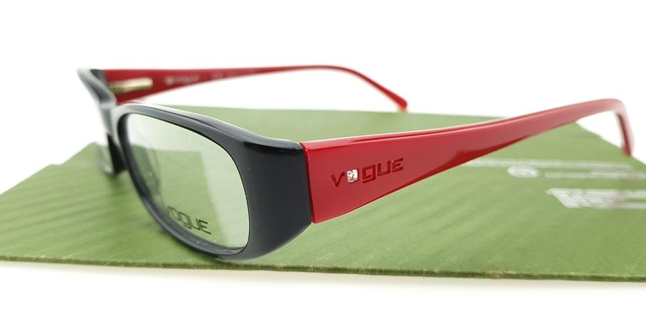 Vogue 2646 479