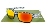 Oakley Two Face Surf International Edition