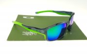 oakley chainlink 09 Green