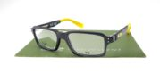 Oakley Fat Cat Matte Black VR46