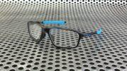 Frame Oakley Crosslink Zero Sky Blue VR46