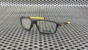 Frame Oakley Crosslink Zero Yellow VR46