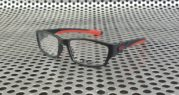 Frame Oakley Scalpel Matte Black Ducati