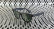 Kacamata Ray Ban Wayfarer Large 2140 901S