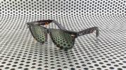 Kacamata Ray Ban Wayfarer Large 2140 902